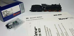 Roco Spur TT 36042 - Dampflokomotive Rh 377 der CSD
