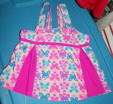 f4afbc3c65 Tankini Top Girls' Swimwear Size 4 & Up for sale | eBay