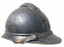 French Army Collectable WWI Military Personal Gears