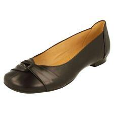 Chaussures Gabor pour femme Pointure 38,5