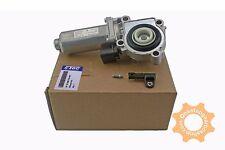 Bmw X3 E83 O.e.m. s-tec transferencia Caja Motor del actuador, Bmw parte no 27107566296