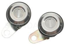 Standard Motor Products DL16 Door Lock Kit