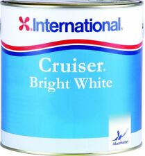 Boat Antifouling Paint For Sale Ebay