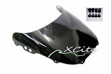 Windscreen BLACK CBR250R 250R CBR250 MC19 #WS1010#