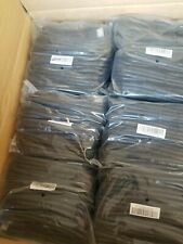 LOT 180 NEW 6ft HDMI Cable 720/1080p PS3 HDTV DVD SATELLITE RECEIVERS DIRECTV