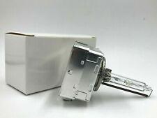 New OEM for 11-17 Range Rover Evoque HID Xenon D3S Headlight Philips Bulb