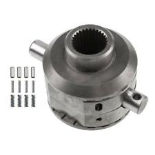 Powertrax Differential 1710-LR; Lock Right