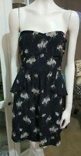 Portmans 100% Silk Dresses for Women