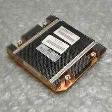 HP 409495-001 Proliant BL460C Refroidissement Du Processeur Dissipateur de chaleur 410304-001 410302-001