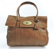 Mulberry Tote Large Handbags