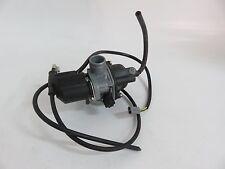 OEM Piaggio NRG MC2 Carburetor Part 484944 , 482939