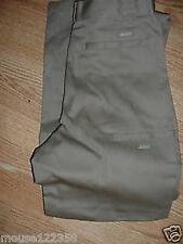 Nwot Genuine Dickies pants Sz 16 Regular
