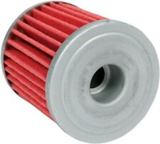 K&N Motorcycle Replacement Oil Filter KN-207