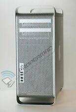 Apple Mac Pro 5.1 2.8 GHz 6 CORE XEON 1 TB 16 GB RAM OSX 10.13.4 ATI 5770 WIFI