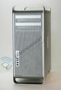 Apple Mac Pro 5.1 3.2 GHz  XEON 1 TB 16 GB RAM OSX 10.13.4 ATI 5770 WIFI
