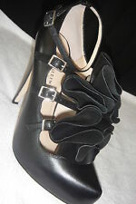 Wittner Party Stilettos Heels for Women