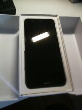 Huawei P10 VTR-L09 - 32GB - Graphite Black (Ohne Simlock) neuwertig