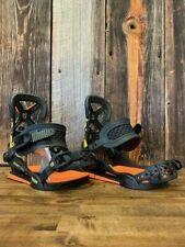 Union Cadet Pro Youth Snowboard Binding 2020 -NEW