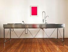 Bulthaup Komplett-Küchen & Ausstattungen günstig kaufen | eBay