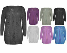 Women's Hip Length Boleros Shrugs Viscose Jumpers & Cardigans