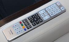 neuve véritable télécommande de téléviseur toshiba ct-8035 ct8035 48l3433
