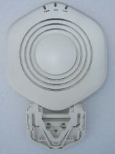 Juniper WLA532-WW ( WorldWide) Access Point 80211a/g/n with mounting bracket
