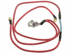 For 2006 Lincoln Zephyr Battery Cable SMP 21149DC 3.0L V6