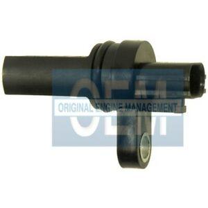 Crank Position Sensor   Forecast Products   96165