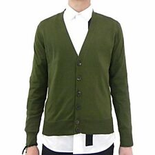 Givenchy Cardigan pannello rami, Pannel pasley sweaters SIZE S