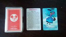 Vintage 1964 Disney Mickey Marry Poppins Matching Card Game Complete in Case A++