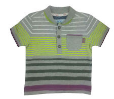 955482a2 Ted Baker Boys' T-Shirts and Tops 2-16 Years for sale | eBay