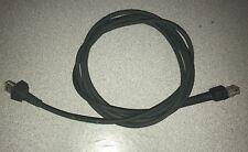 Лот из 10 Motorola Symbol штрих-код сканер синапс кабель CBA-S01-S07ZAR