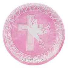 Baptism/Christening Tableware and Serveware   eBay