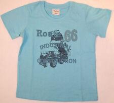 IMPIDIMPI 98 T-Shirts für Jungen in Größe