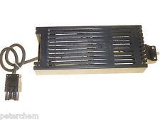 70W control gear ballast box 70 watt HPS son sodium or metal halide lamp MH
