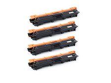8PK BROTHER TN221 TN225  HL-3140CW, HL-3170CDW,DCP9020 2SETS 8PK$99.90