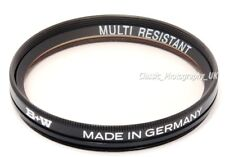 B+W 39E KR 1.5 1.1x MC Multi Resistant E39 Filter for Summicron SUMMARON 2.8/50