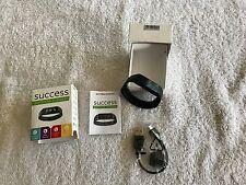 Nutrisystem Success Activity Tracker bracelet / Free Shipping