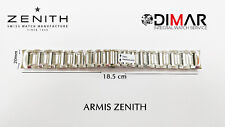 ARMIS ORIGINAL ZENITH, ACERO (DIMENSIONES EN FOTO)