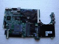 Dell Precision M6600 INTEL i5 i7 Motherboard 0NYV5D 02010TS00-600-G *FAULTY*