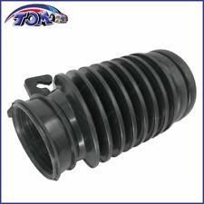 Engine Air Intake Hose For 03-07 Honda Accord Acura TL 3.0L-V6 696-001