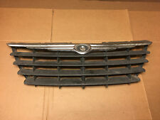 2005 2006 2007 Chrysler Town & Country front grille 04857982AA