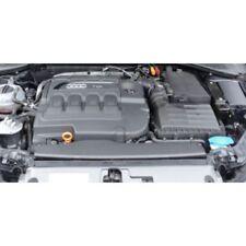 2015 Audi A3 Seat Leon Skoda Superb VW Golf 2,0 TDI Motor Engine CRL CRLB 150 PS