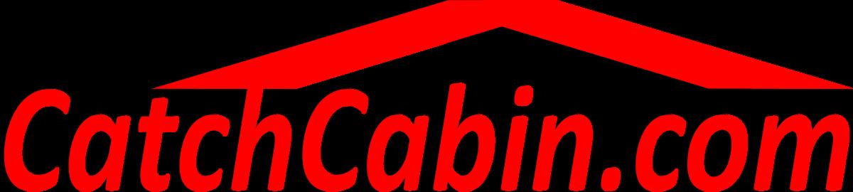 Catch Cabin
