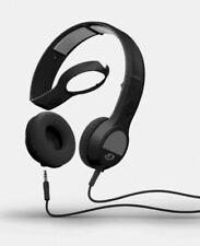 $55 Giro Tuneup Cassette Headphones or Headband Skull Candy On-Ear with Mic NIB