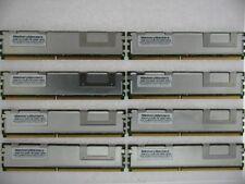 32GB (8X4GB) MA356LL/A - A1186 APPLE MAC PRO 2006 1.1, 2007 2.1 MEMORY