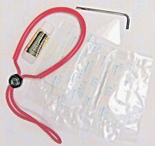 Olympus ptmk - 01 Kit de mantenimiento para la vivienda bajo el agua
