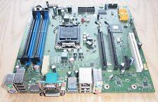 Mainboard D3161-A12 für Fujitsu ESPRIMO P710 Sockel 1155 µATX + Händler +