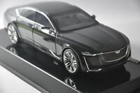 Cadillac ESCALA car model in scale 1:18 Gaia