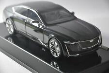 Cadillac ESCALA car model in scale 1:18 Gaia